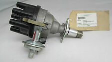 Aston Martin AMV8 Vantage 580X Distributor with Ignition Module 07-25561
