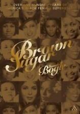 Brown Sugar : Over One Hundred Years of America's Black Female Superstars by...