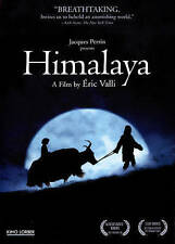 Himalaya: Kino Classics Remastered Edition 2013 by Kino Lorber films EXLIBRARY