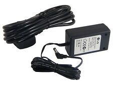 LG Nortel ipecs DC 48V Power Supply Adaptor for IPECS 80XX Series -