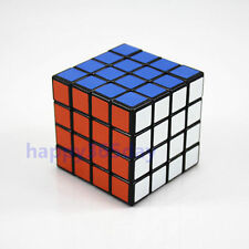 Shengshou Magic ABS Ultra-smooth 4x4x4 Cube Puzzle Twist Game Toys