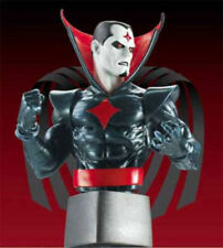 MISTER SINISTER MINI-BUST BY BOWEN DESIGNS, SCULPTED BY RANDY BOWEN