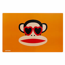 Paul Frank TABLE MAT / PLACEMAT con julius indossare Cuore Occhiali Da Sole - 20120001
