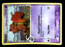 POKEMON ILE DRAGONS HOLO INV N°  70/101 GOUPIX