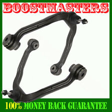 For 99-07 Chevy Silverado 1500 RWD 4WD 1 PAIR FRONT Upper Control Arm Ball Joint