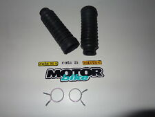 MONTESA COTA 25 BANDS AND CLIPS FRONT FORK