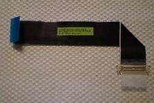 LVDS Cavo Dello Schermo MGE 160401 REV:A01 per LENOVO IDEACENTRE 510S PC AIO