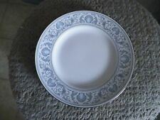 Wedgwood salad plate (Dolphins) 13 available