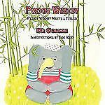 Pudgy Wudgy : Pudgy Wudgy Meets a Friend by Dl Gorman (2008, Paperback)