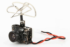 Eachine Tiny QX90,95 Camera TX03 NTSC Super Mini 0/25mW/50mW/200mW Switchable