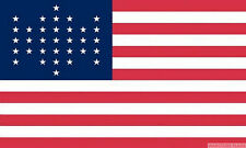 AMERICAN CIVIL WAR UNION 5x3 feet FLAG 150cm x90cm flags USA STARS AND & STRIPES