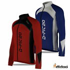 Cycling Jersey Mens Long Sleeve Biking Top Outdoor Sports wear New Bike Shirt