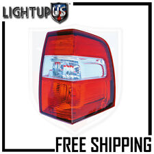 Fits 07-14 FORD EXPEDITION TAIL LIGHT/LAMP  Passenger (Right Only)