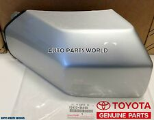 GENUINE TOYOTA 07-14 FJ CRUISER RIGHT FRONT BUMPER PAD OEM 52422-35030