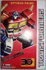 TRANSFORMERS Limited EXCLUSIVE Year of Horse MASTERPIECE OPTIMUS MP-10 MISB