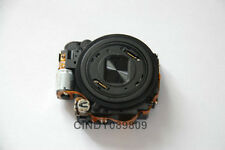New Lens Optical  Zoom Assembly Unit for Casio EX- ZS10 ZS15 Z680 Camera Black
