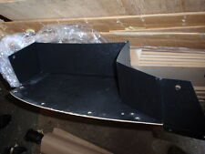 Triumph STAG ** PARCEL SHELF / TRAY RHD ** NEW