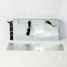 Apple PowerMac Power Mac G5 450W Power Supply Netzteil 614-0228 PSCF451601A