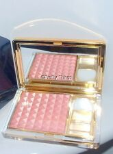 Estee Lauder Pure Color Illuminating Powder Gelee Blush Crystal Baby Ltd. Ed NIB