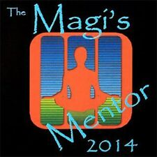 Cell Phone Mental Prediction Magic Trick The Magi's Mentor 2014