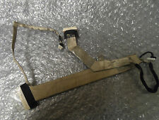 Toshiba Satellite L450D Screen LCD Cable FAST POST