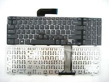 New Dell Inspiron 17 17R N7110 Vostro 3750 XPS 17 L702X 454RX 0454RX Keyboard US