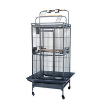 Flyline Classico Play Top Bird Cage Parrot Aviary 12725
