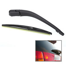 New replacement Rear Wiper Arm & Blade For Dodge Nitro 2007 2008 2009
