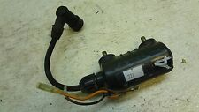 1973 73 Yamaha RD350 RD 350 Y321' ignition coil pack A