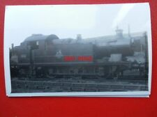 PHOTO  GWR CLASS 56XX LOCO NO 5648