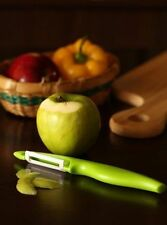 CASHCOW CERAMIC FRUIT AND VEGETABLE PEELER