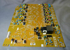 HP Color LaserJet 3500 3550 High Voltage Power Supply RM1-0505