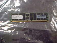 HP A6967AX 256mb Memory Board