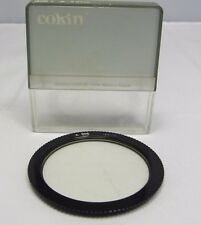 Cokin Cromofilter SA STAR 8 A 056 Made in France 6318029