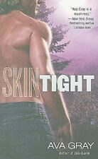 Skin Tight (Berkley Sensation)-ExLibrary