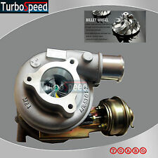 Billet wheel GT2052V Turbo Charger - Nissan Patrol ZD30 - GT20 724639 705954