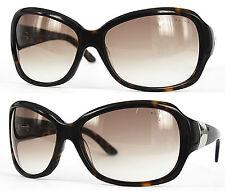 RALPH by RalphLauren Sonnenbrille/Sunglasses RA5005 510/13 60[]15 120 2N/486 (8)