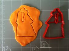 Brida & Groom Cookie Cutter-wedding