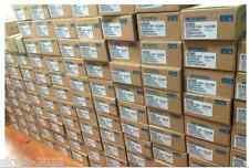 1 pcs MITSUBISHI NEW FX1N-60MR-ES/UL PLC NEW IN BOX