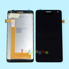 FULL LCD DISPLAY + TOUCH SCREEN DIGITIZER ASSEMBLY FOR LENOVO S660 #CD-313
