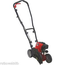 Troy-Bilt TB516EC 29cc 4-Stroke Gas Powered Lawn Edger