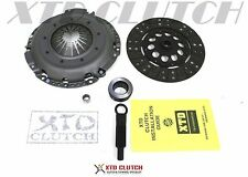 AMC PREMIUM CLUTCH KIT 1998-2005 VW PASSAT 1995-2001 A6 A4 QUATTRO 2.8L 6CYL