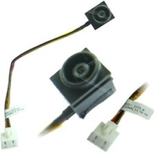 SONY Vaio DC IN CABLE Laptop Parts for PCG71811M  PCG-71811M Power Jack Socket