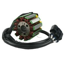 Magneto Generator Engine Stator Coil For Yamaha YZF R1 YZF-R1 2004-2008 05 06 07