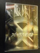 X-MEN - ANNO 2000 - FILM in DVD ORIGINALE - visitate negozio COMPRO FUMETTI SHOP