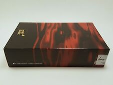 MONTBLANC Writers Virginia Woolf M LIMITED EDITION Fountain Pen, NEW SEALED!