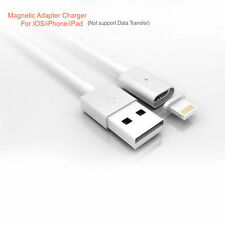 Magnetic Adapter Charger Lightning charging Cable For Apple iPhone6 /5s/6S Plus