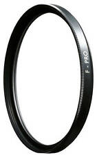 B+W UV Filter F-Pro 010 UV-Haze-Filter MRC 58  58mm  NEUWARE!