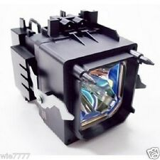 SONY KDS-R50XBR1, KDS-R60XBR1 TV replacement Lamp with Osram PVIP bulb inside