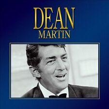 NEW Dean Martin, Vol. 1 by Dean Martin CD (CD) Free P&H